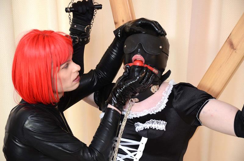 Taunton bdsm mistresses
